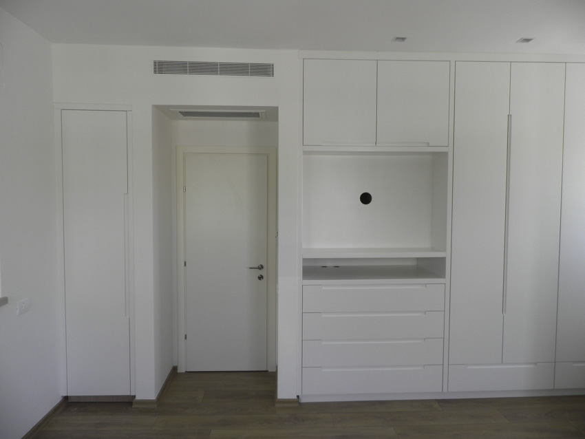 bedrooms-16
