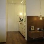 bedrooms-57