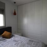 bedrooms-60