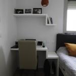 bedrooms-62