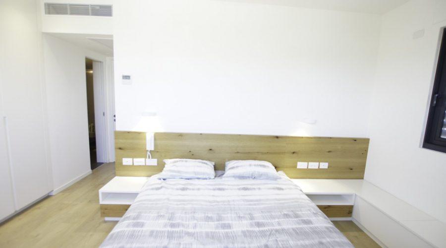 bedrooms-13
