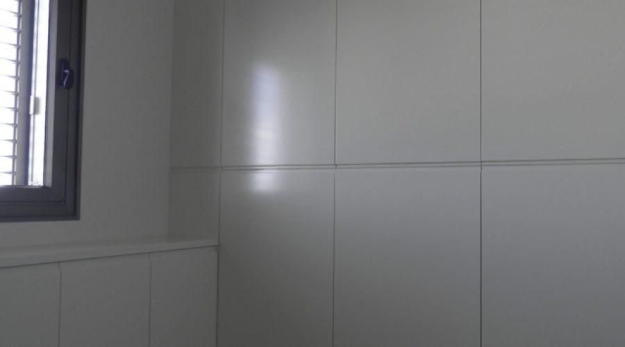 bedrooms-20