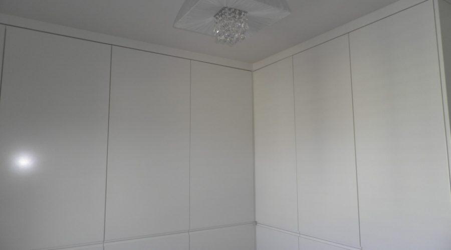 bedrooms-22