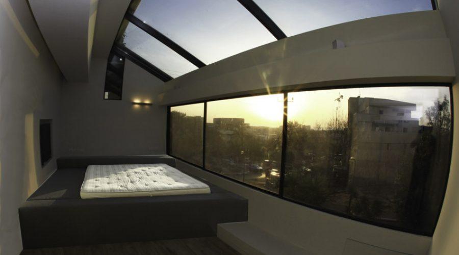 bedrooms-24