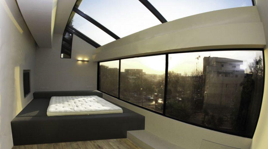 bedrooms-25