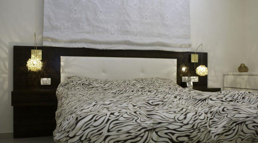 bedrooms-5