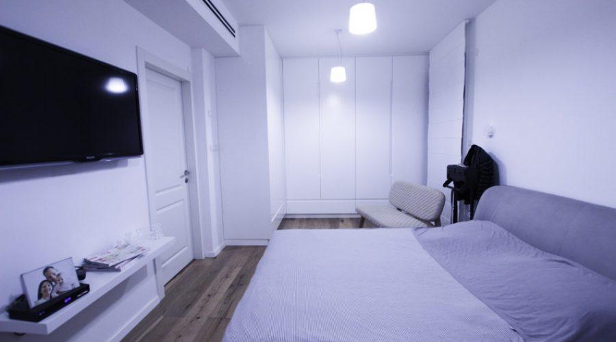 bedrooms-65