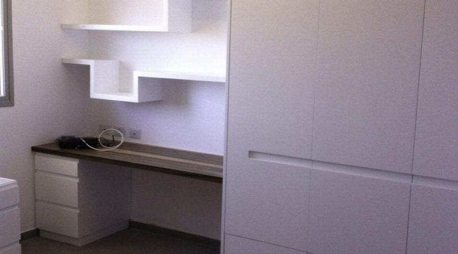 kids_closet-48