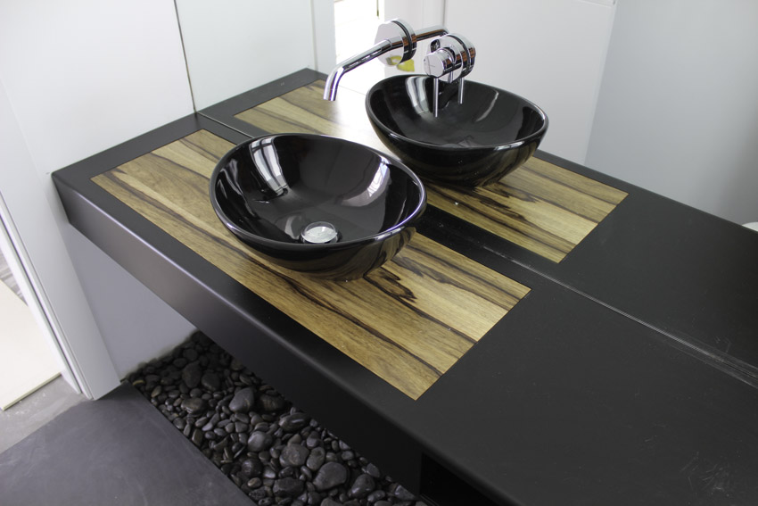 bath_rooms-37