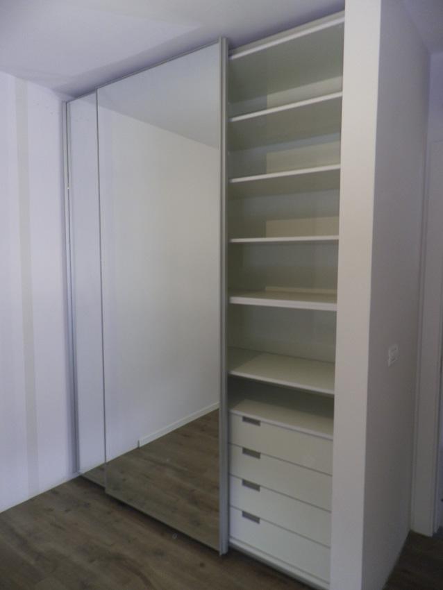 kids_closet-26