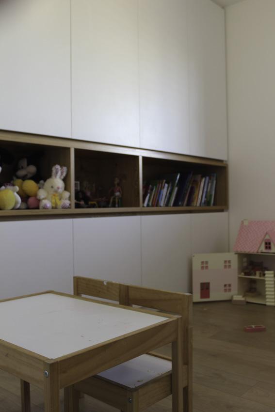 kids_closet-47
