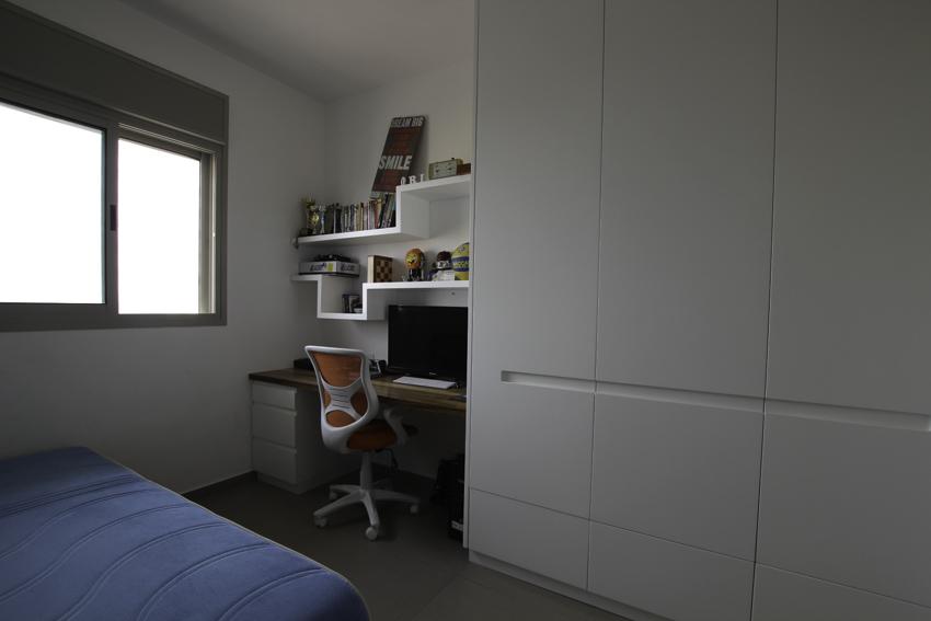 kids_closet-49