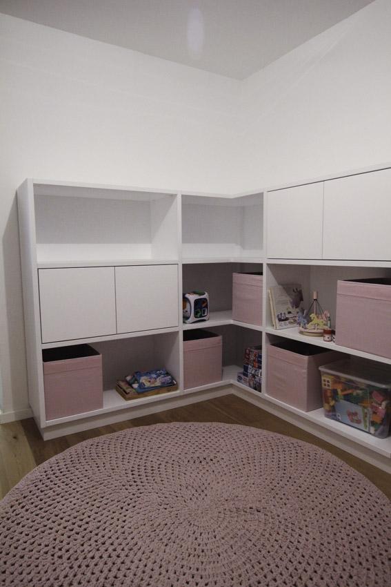 kids_closet-51
