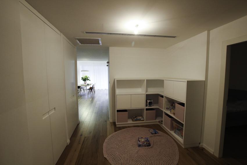 kids_closet-54